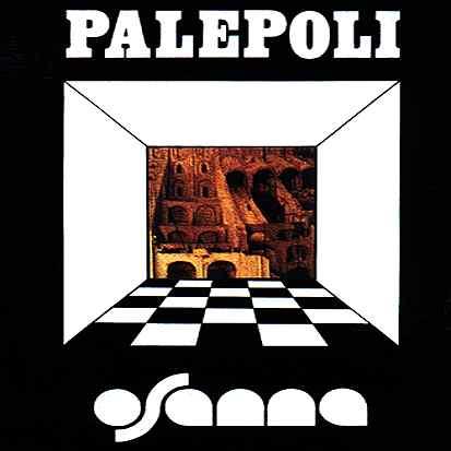 Palepoli.jpg