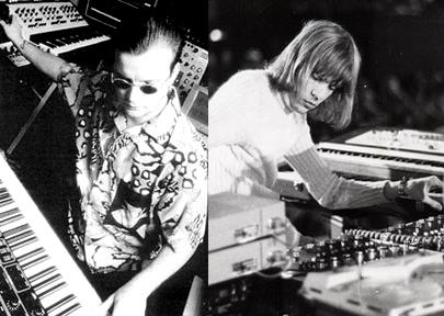 Pete+Namlook++Klaus+Schulze+namlook+schulze2.jpg