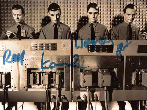 kraftwerk_signed_photo_1981_500.jpg