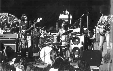 Samla 1974 09.jpeg