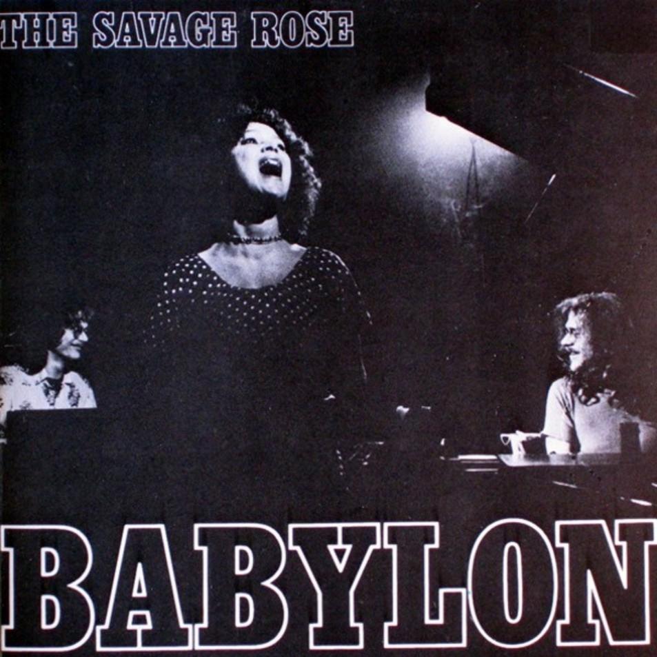Babylon_-_Front.jpg
