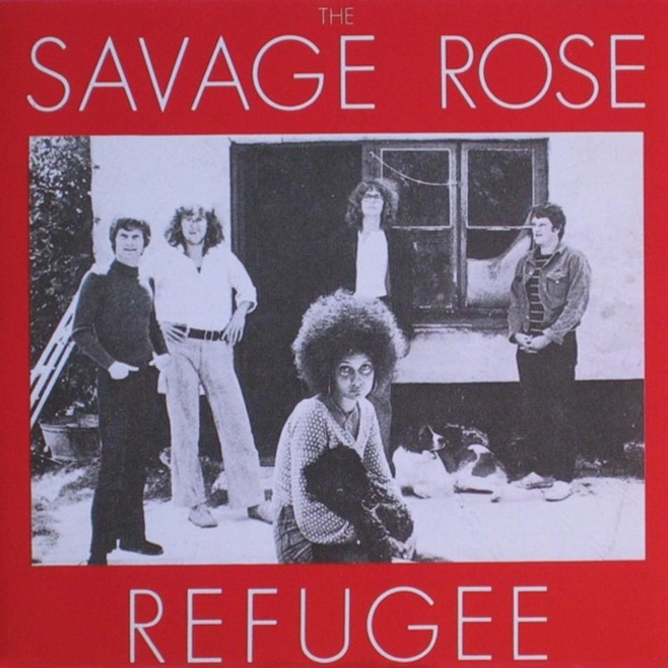 Refugee_-_Front.jpg