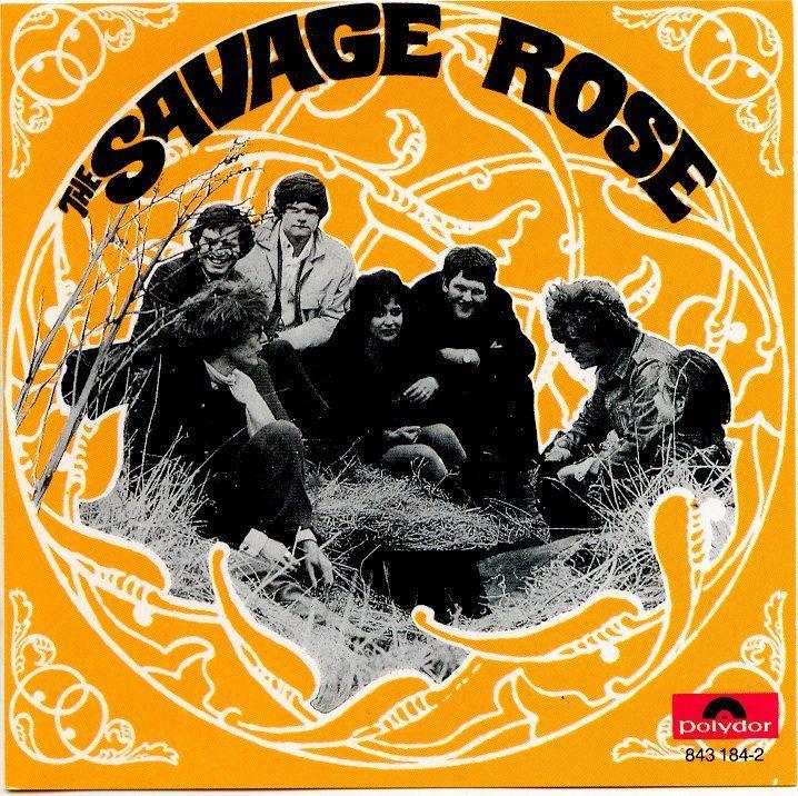 SavageRose-1_front.jpg
