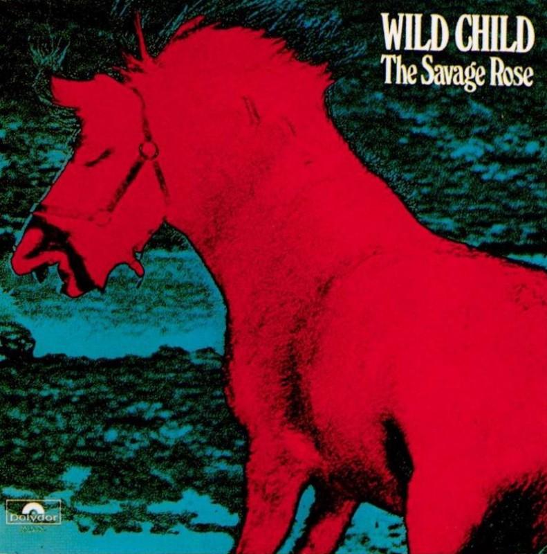 Wild_Child_-_Front.jpg
