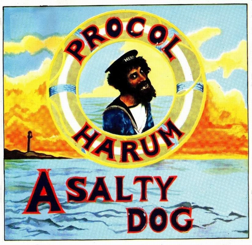 a_salty_dog_cd-front.jpg
