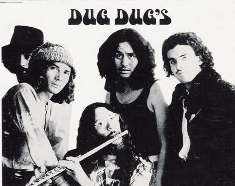 dug_dugs.jpg