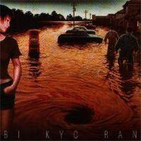 Bi Kyo Ran.jpg