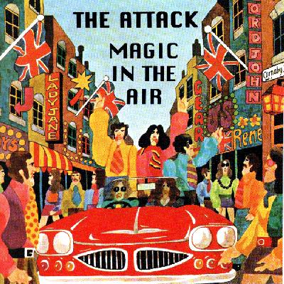 Magic In The Air.jpg