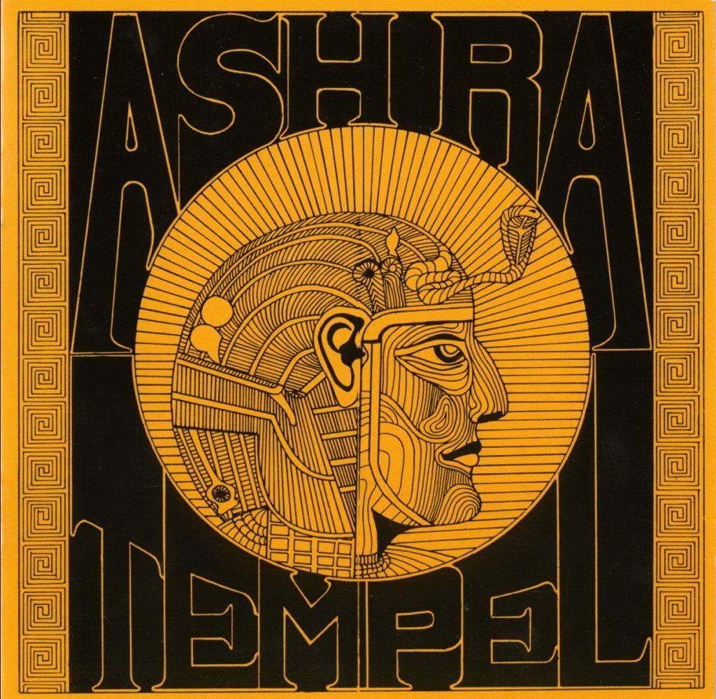 ash_ra_tempel_ash_ra_tempel_front.jpg