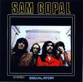 Sam+Gopal+-+Escalator.jpg